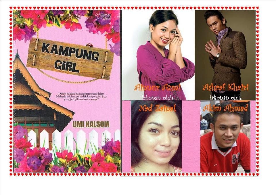Kampung girl episode 10 free download