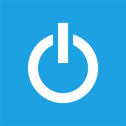 attivazione look screen Windows Phone