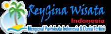 Reygian Wisata Indonesia