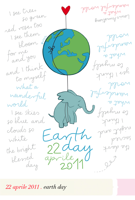 earth day pictures for kids. earth day posters by kids.