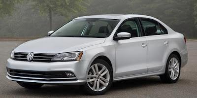 Engaño emisiones Volkswagen