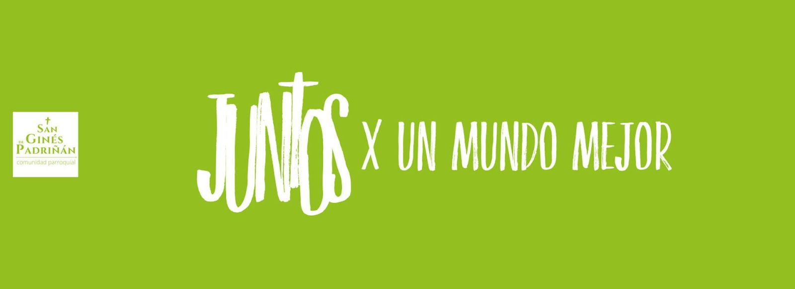 """""""La Iglesia es experta en humanidad"""" (San Pablo VI)"""