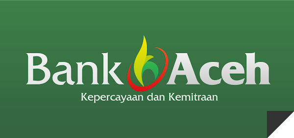 Logo Bank Aceh