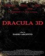 Drácula 3D . legendado . Assistir Filme