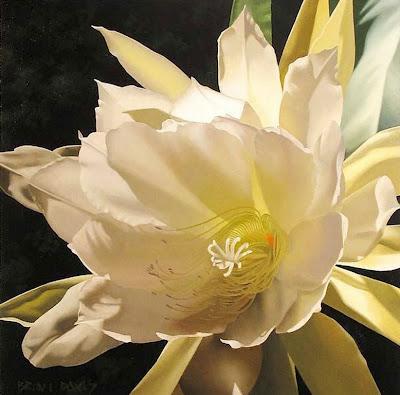 flores-modernas-realismo-extremo