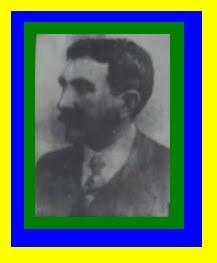 018 - ALIPIO BANDEIRA