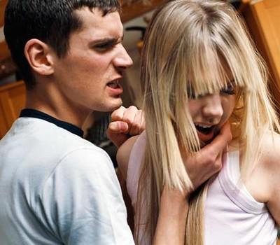 Warning+Signs+of+Teen+Dating+Violence Accouchons dimanche    information sur un blog à l'égard de rencontre sûrs + en compagnie de 50 ans