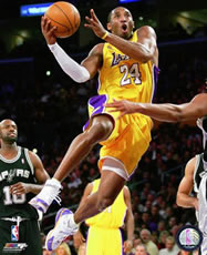the basketball career of nba player joe jellybean bryant With a history of 25,000 points, 6,000 rebounds, and 6,000 assists in his basketball career, kobe bryant tops the chart of nba players who has achieved this feat on.