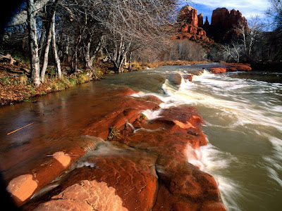 best photos of nature, nature around, nature photographers, nature wallpaper download, ridiculous Picture, Arizona, Cathedral, rock