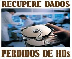 Curso Recuperaçao de HDs e Dados [Reloaded]