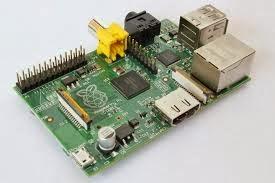 OpenElec, Xbian o Raspbmc, ¿cuál es mejor?, que xbmc usar en raspberry