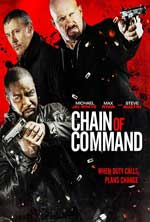 Chain of Command (2015) WEB-DL Subtitulados