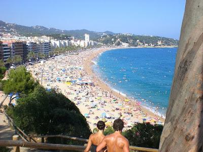 Španija  Floret-del-mar-3