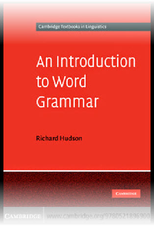 introduction to mathcad 15 pdf