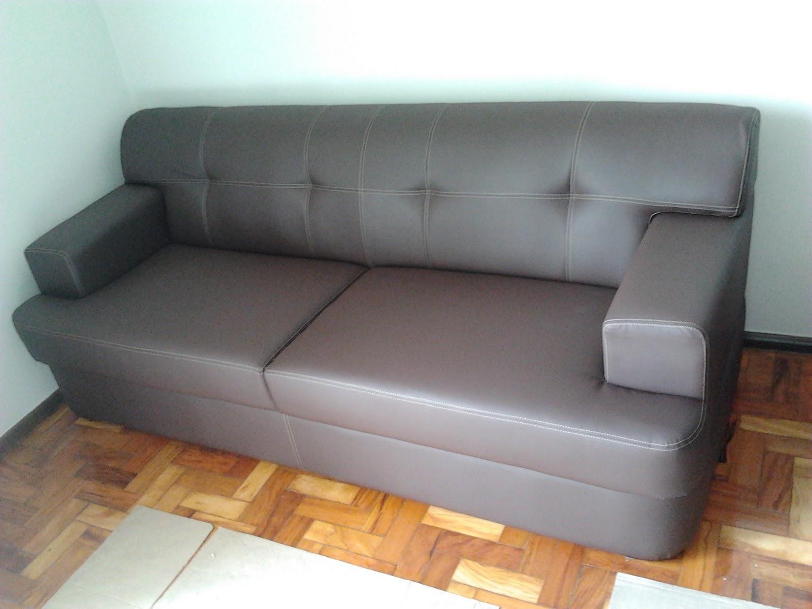 Rack e aparador da Rudnick e sofá da Cine Estofados (Modelo Cine  #A87123 1600x1200