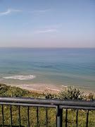 Cual de las 2 fotos es de una playa del caribe? (img )