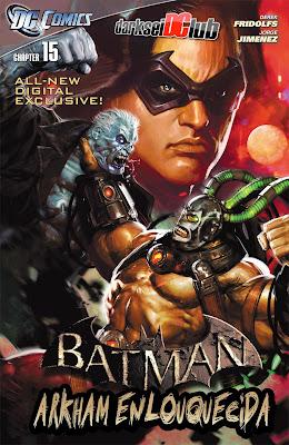 http://3.bp.blogspot.com/-Qr1oovl2Tio/TyyGEXoXk4I/AAAAAAAALuU/QszY3YCcvcA/s400/BatmanArkhamUnhinged_15_TheGroup_001.jpg