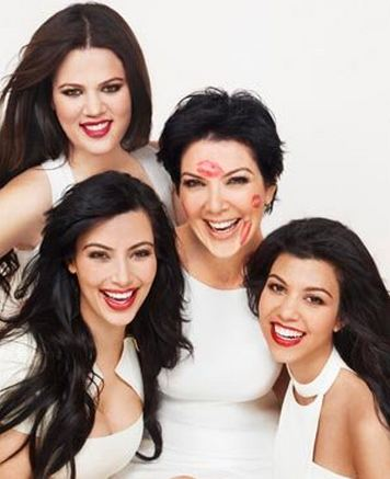 kris jenner don 39 t call kardashians 39 untalented 39 how