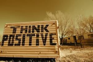 9 Langkah Mengembangkan Sikap Positif