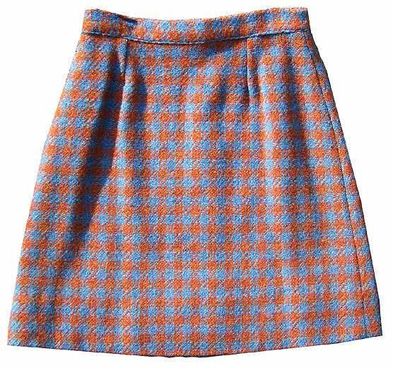 1960s mini skirt hot girls wallpaper
