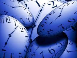 hora, macro, relatório