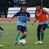 Tak Didampingi Pelatih, Timnas U-19 Tetap Giat Berlatih