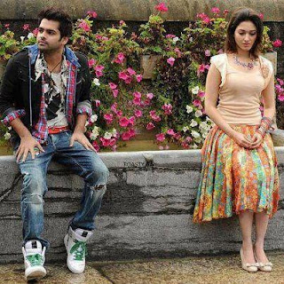Love Hindi Shayari - Pyaar Ki