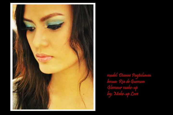 high definition makeup. HD Make-up Studio Academy.