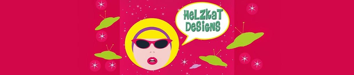 HelzKat Designs