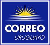 puedes hacer donaciones a direccion: roosevelt 118 paso carrasco canelones uruguay