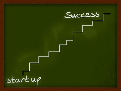 http://3.bp.blogspot.com/-Qr6cfvwkmiI/UodgOs9byGI/AAAAAAAAAEw/RJU18uoeMUg/s1600/StartUp-to-Success.jpg