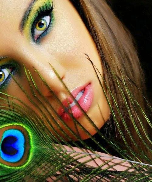 Girl fb Profile Pics 2015
