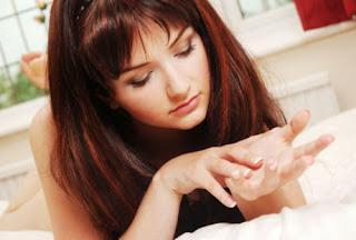 Mengobati atau Menghilangkan penyakit Kutil di Kemaluan Tanpa ke Dokter, obat kutil kelamin, pbat alami kutil kelamin