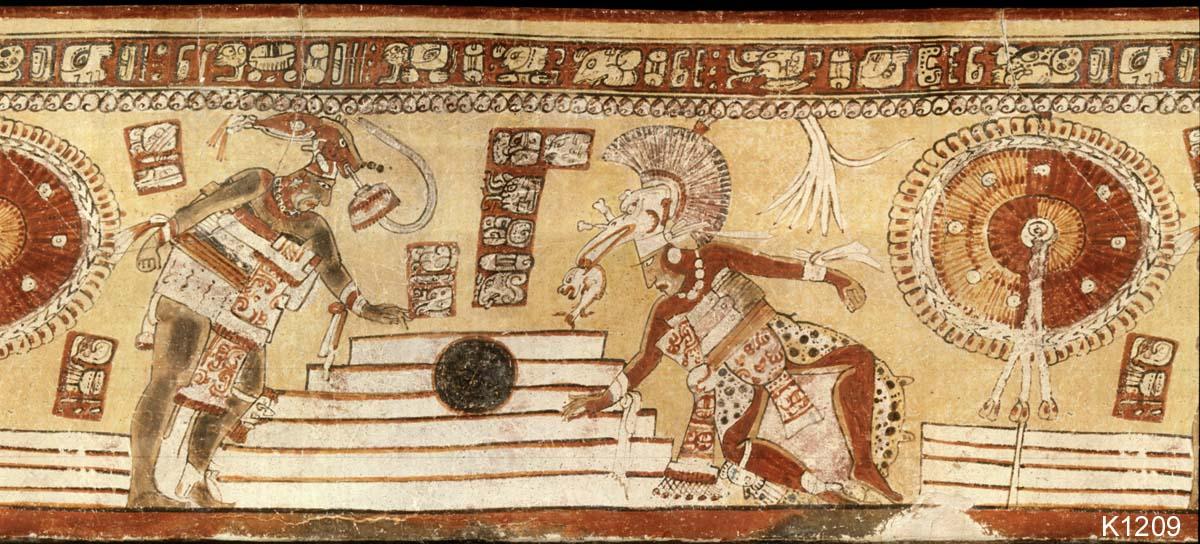 Caracteristicas culturales de los teotihuacanos yahoo dating