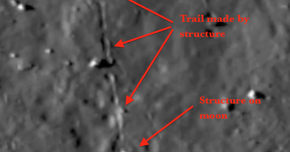UFO SIGHTINGS DAILY: Alien Structure Moves Over Moons ... | 943 x 495 png 262kB