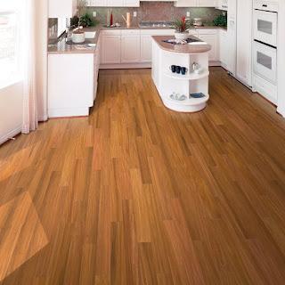 Timborana Hardwood Flooring