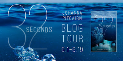 http://www.kismetbt.com/32-seconds-by-johanna-k-pitcairn/