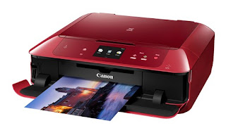 Canon PIXMA MG 7770 Driver Download Free & Review