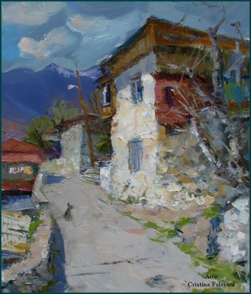 Vitaliy Spasenov