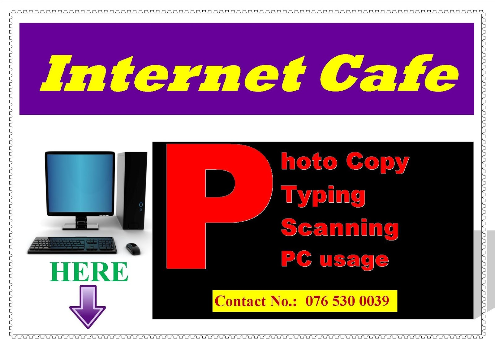 about drugstore and internet cafe Surfcom internet cafe (cafes) is located at catarman, philippines more information on this place.
