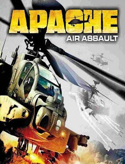 http://www.softwaresvilla.com/2015/10/apache-air-assault-pc-game-free-download.html