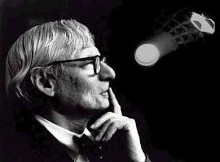 el ladrillo quiere ser arquitectura-Louis Kahn