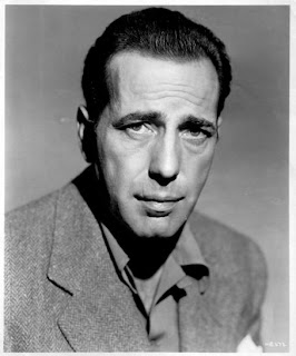 [Image: humphrey-bogart-quotes]