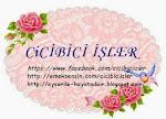Diğer Blogum-Ayser ile Hayata Dair&Cicibici işler