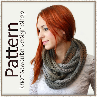 http://www.ravelry.com/patterns/library/eternity-scarf-3