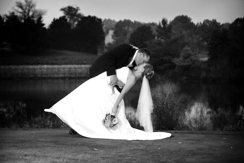 black and white wedding photographyblack and white  singles  photos  colorado wedding photographers