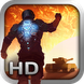 Download Anomaly Warzone Earth HD APK + Data