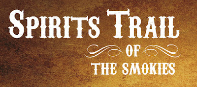 Spirits Trail of the Smokies Attraction