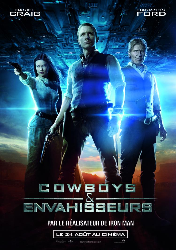 http://3.bp.blogspot.com/-QrHMXdbds-w/UEIueyY0hQI/AAAAAAAADwM/9F8zgfO7p8M/s1600/cowboys_et_envahisseurs750_.jpg