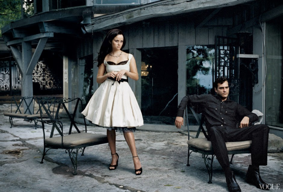 Oscar-de-la-Renta-Vogue-Archives-12